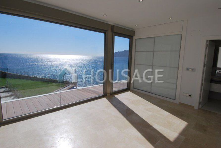 4 bed a house for sale in Benisa, Spain, 499 m² - photo 4