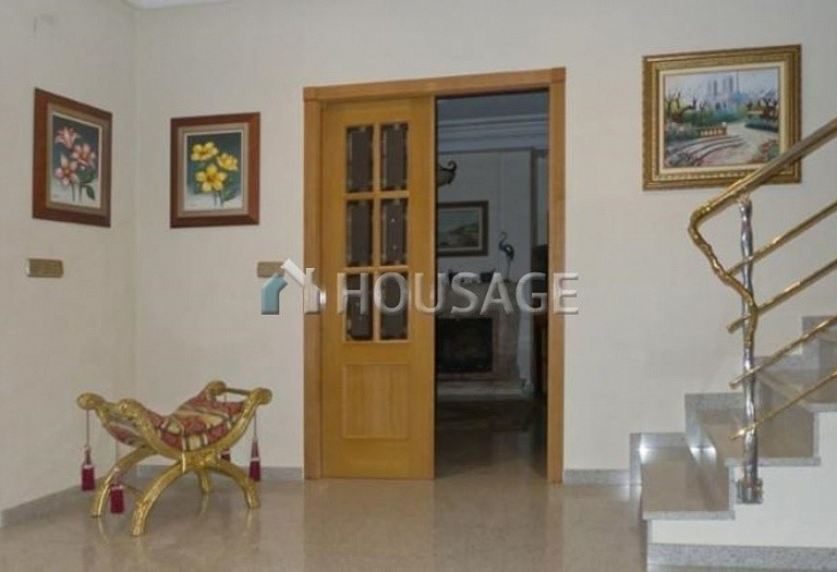 12 bed villa for sale in Orihuela Costa, Spain, 600 m² - photo 8