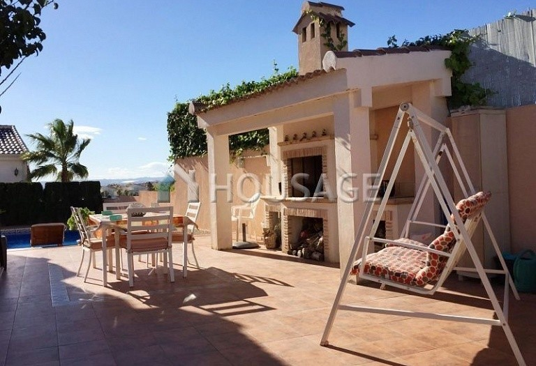 2 bed villa for sale in Rojales, Spain, 140 m² - photo 2