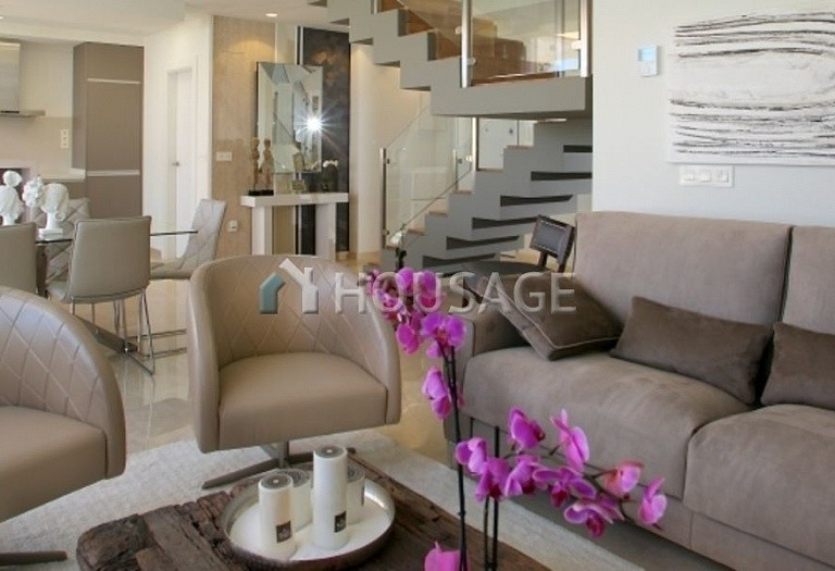 3 bed townhouse for sale in Benidorm, Spain, 250 m² - photo 6