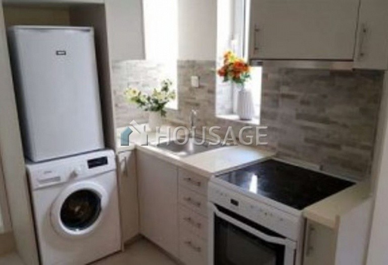 2 bed flat for sale in Athens, Greece, 65 m² - photo 3