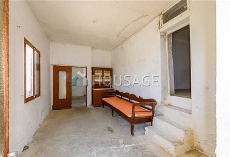 3 bed a house for sale in Nopigia, Chania, Greece, 180 m² - photo 10