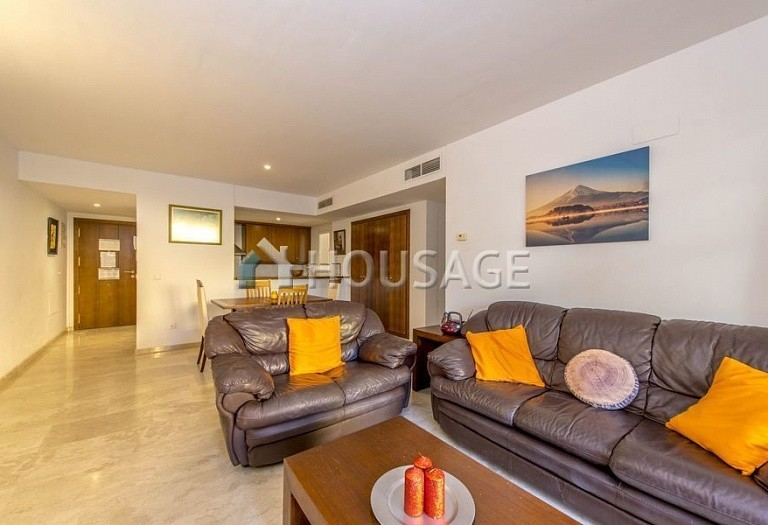 2 bed apartment for sale in Orihuela, Spain, 102 m² - photo 3