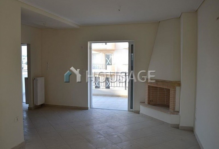 2 bed flat for sale in Dekeleia, Athens, Greece, 76 m² - photo 5