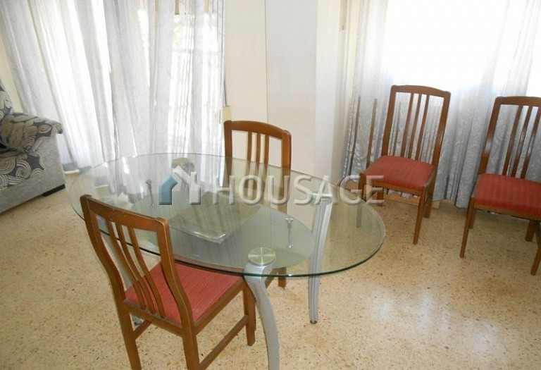 4 bed flat for sale in Manises, Spain, 105 m² - photo 8