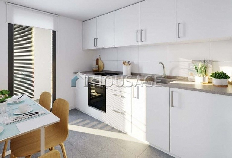 2 bed flat for sale in Valdemoro, Spain, 88 m² - photo 7