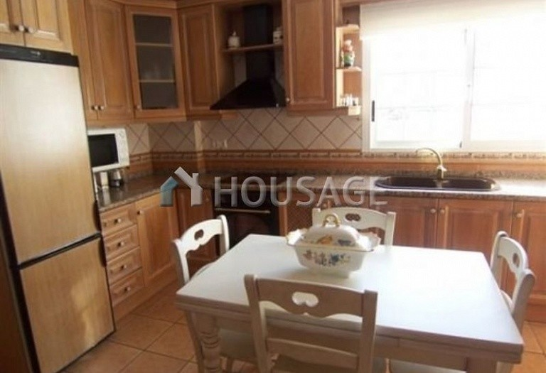 5 bed villa for sale in Torrevieja, Spain - photo 6