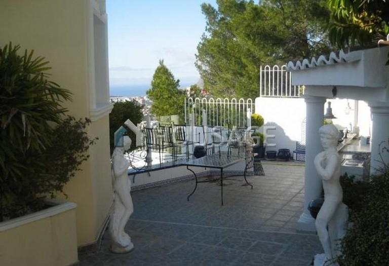 2 bed villa for sale in Calpe, Calpe, Spain, 303 m² - photo 5