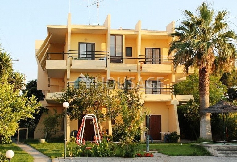 1 bed flat for sale in Rhodes, Rhodes, Greece, 35 m² - photo 4