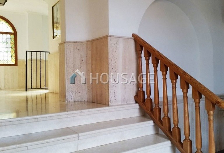 3 bed apartment for sale in Alicante, Spain, 90 m² - photo 17