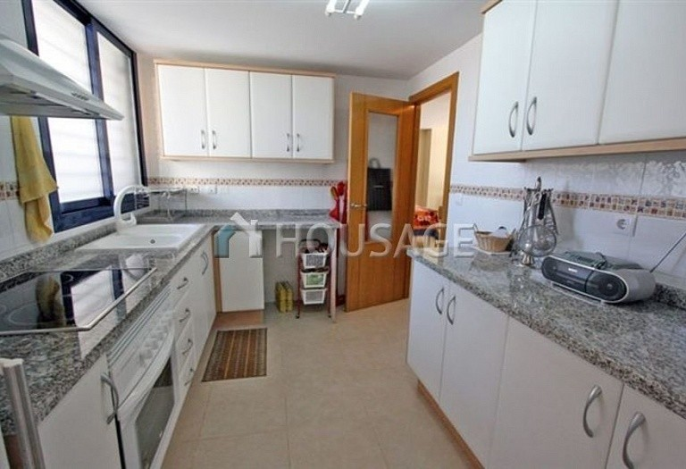 3 bed flat for sale in Denia, Spain, 120 m² - photo 6