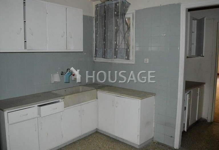 2 bed flat for sale in Elliniko, Athens, Greece, 160 m² - photo 8