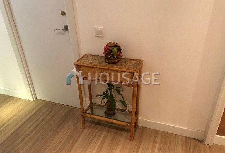 4 bed flat for sale in Gothic Quarter, Barcelona, Spain, 121 m² - photo 11