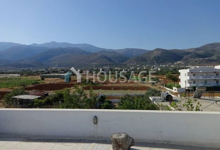 3 bed a house for sale in Heraklion, Heraklion, Greece, 212 m² - photo 8