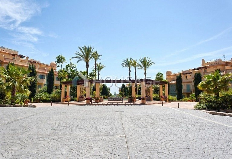 Flat for sale in Los Flamingos, Benahavis, Spain, 300 m² - photo 14