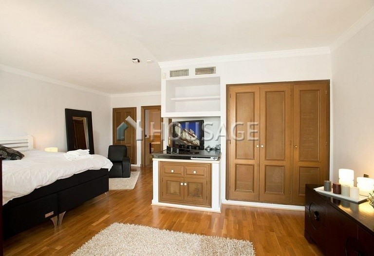 Townhouse for sale in Nueva Andalucia, Marbella, Spain, 200 m² - photo 10