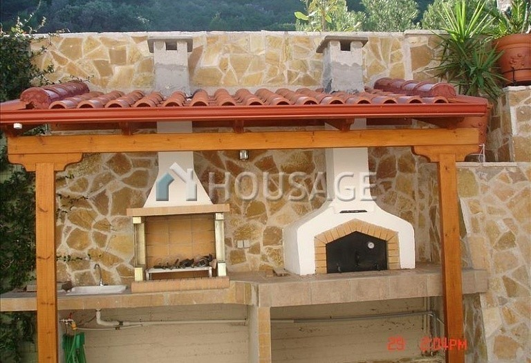 2 bed a house for sale in Malesina, Phthiotis, Greece, 261 m² - photo 8