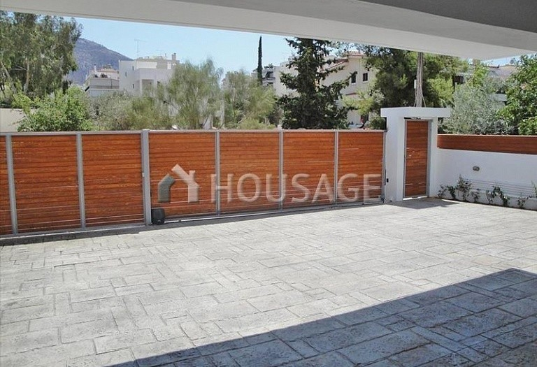2 bed flat for sale in Glyfada, Athens, Greece, 85 m² - photo 4