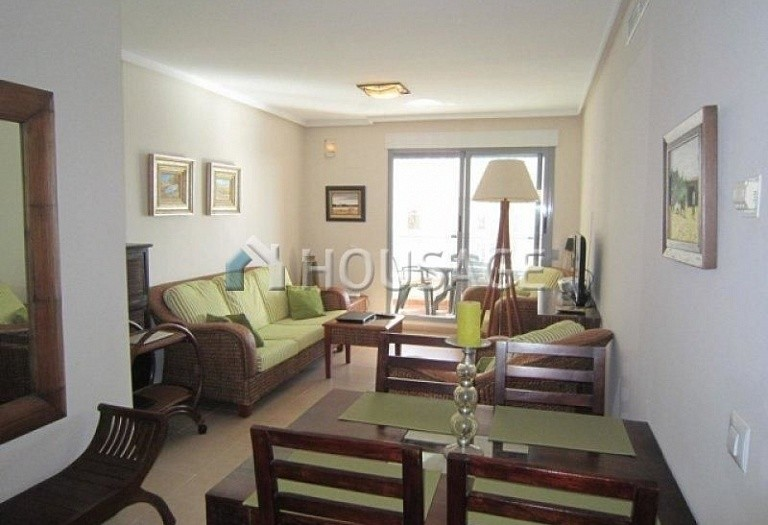 2 bed apartment for sale in Calpe, Calpe, Spain, 75 m² - photo 6