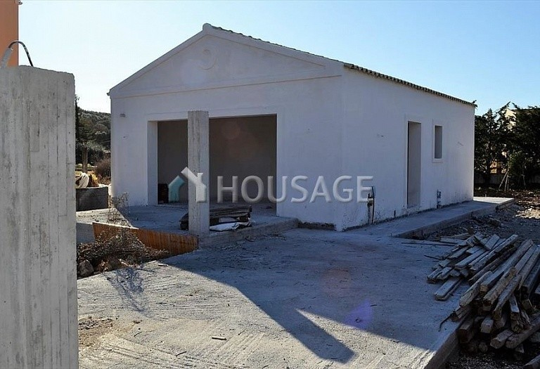 2 bed a house for sale in Acharavi, Kerkira, Greece, 66 m² - photo 4