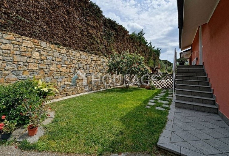 6 bed villa for sale in Diano Marina, Italy, 350 m² - photo 23
