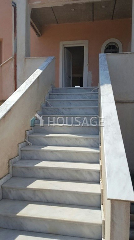 4 bed townhouse for sale in Corinth, Corinthia, Greece, 130 m² - photo 4