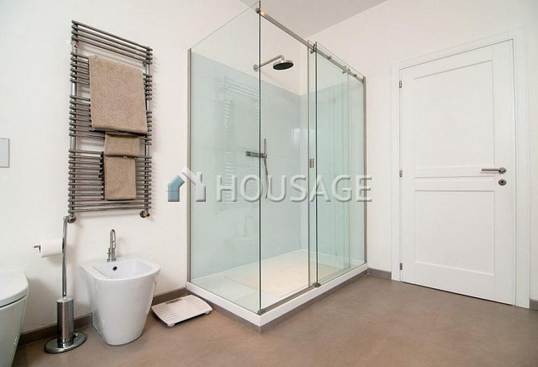 6 bed flat for sale in Rome, Italy, 440 m² - photo 10
