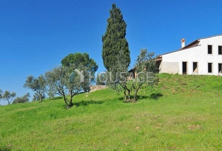 3 bed villa for sale in Florence, Italy, 350 m² - photo 8