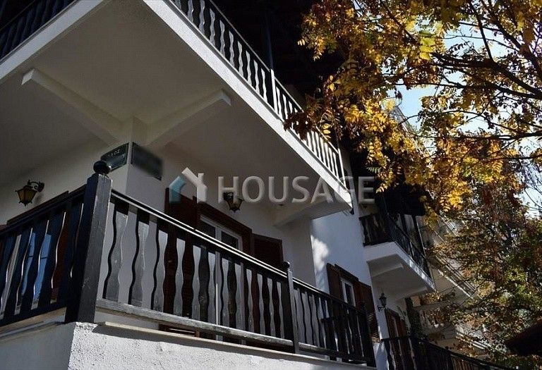 3 bed a house for sale in Kalamaria, Salonika, Greece, 296 m² - photo 2