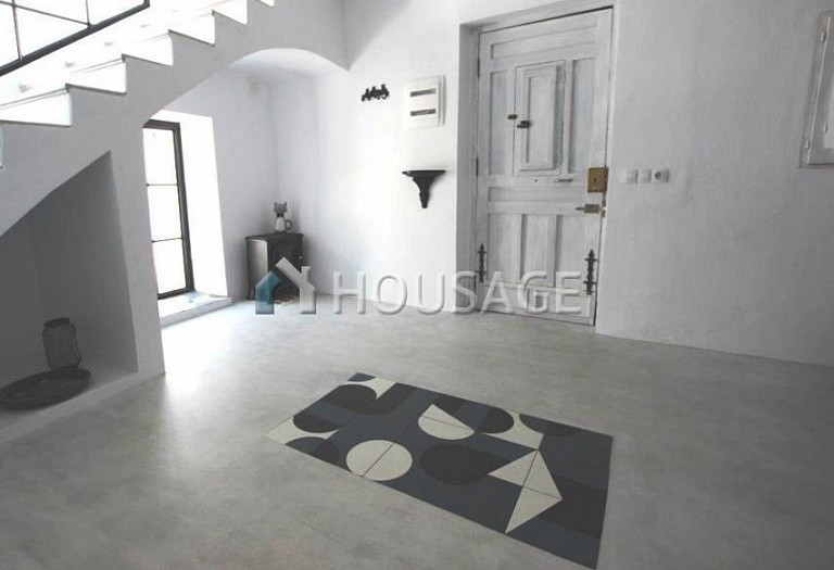 2 bed house for sale in Altea, Spain, 130 m² - photo 11