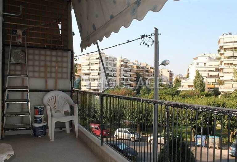 1 bed flat for sale in Nea Smyrni, Athens, Greece, 45 m² - photo 5