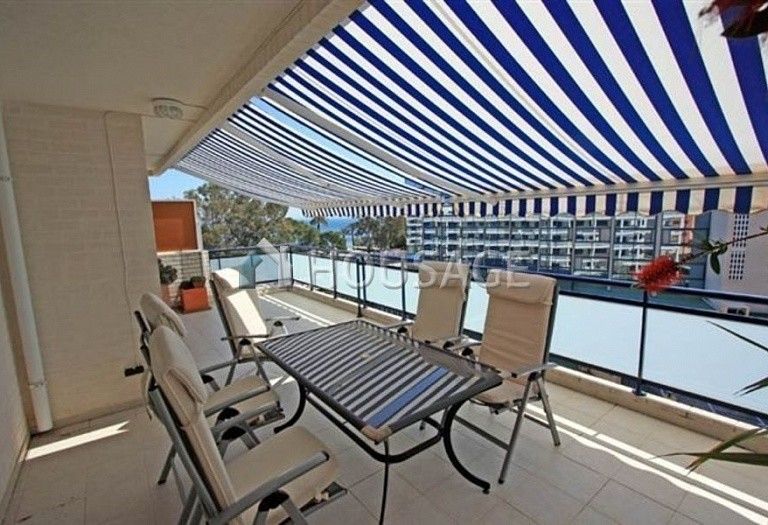 3 bed flat for sale in Denia, Spain, 120 m² - photo 2