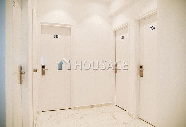 Hotel for sale in Athens, Greece, 425 m² - photo 3