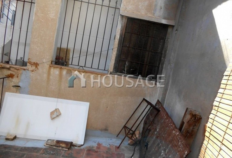 A house for sale in Mislata, Spain, 291 m² - photo 11