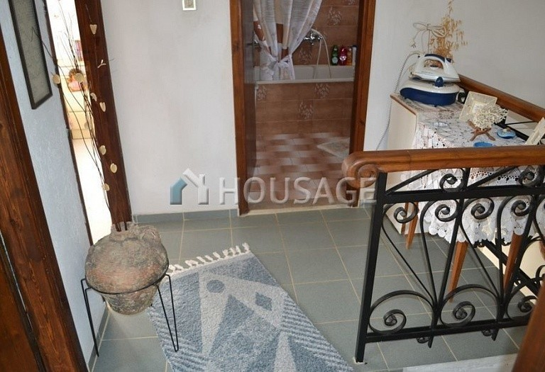 4 bed a house for sale in Kalandra, Kassandra, Greece, 150 m² - photo 10