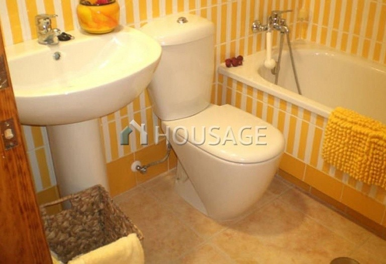 2 bed townhouse for sale in Santa Pola, Spain, 84 m² - photo 6