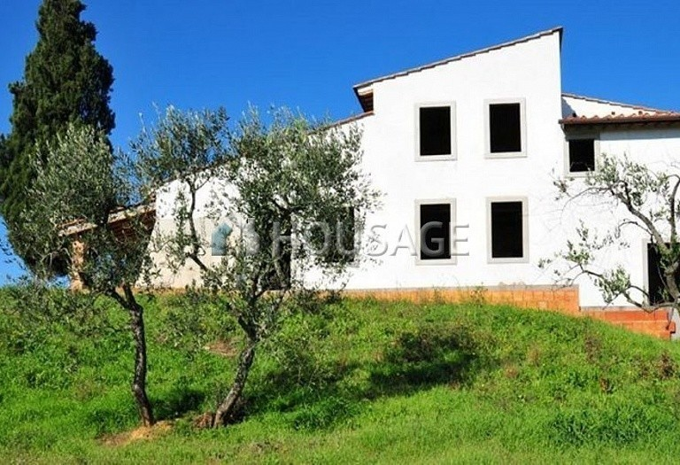 3 bed villa for sale in Florence, Italy, 350 m² - photo 3