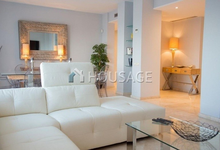 Flat for sale in Rio Real, Marbella, Spain, 282 m² - photo 16
