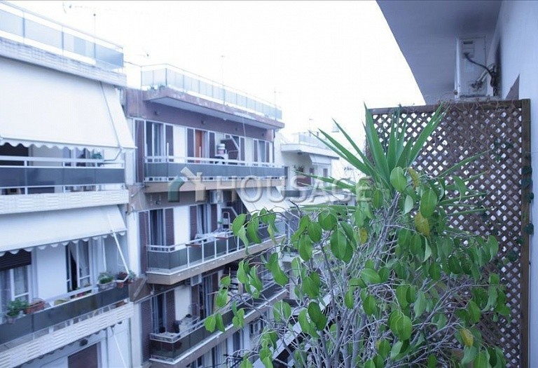 2 bed flat for sale in Plaka Apokoronou, Chania, Greece, 91 m² - photo 6