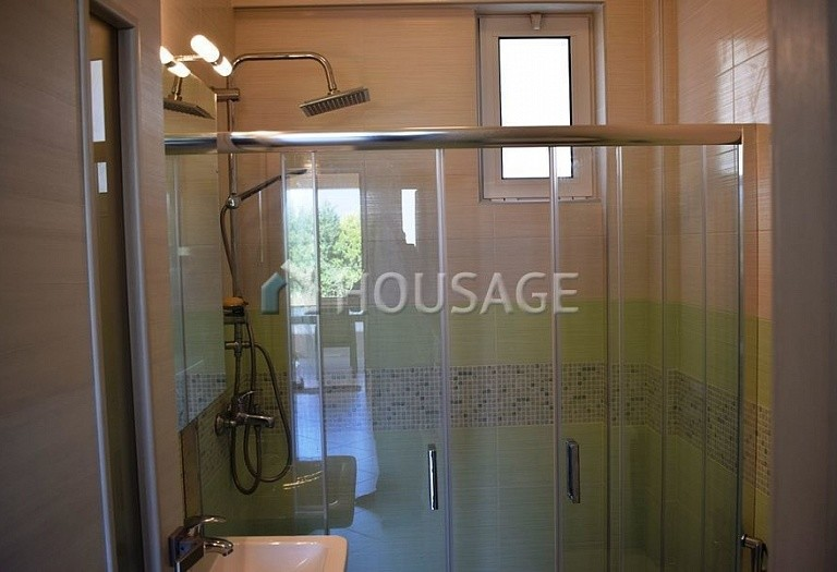 1 bed flat for sale in Viran Episkopi, Chania, Greece, 43 m² - photo 11
