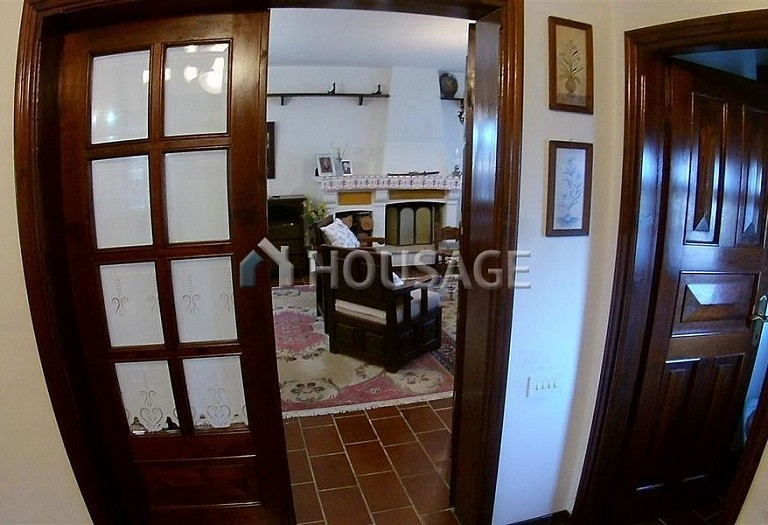 4 bed a house for sale in Vasilika, Salonika, Greece, 357 m² - photo 11