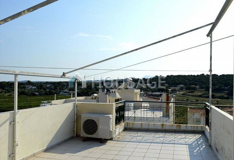 2 bed flat for sale in Rafina, Athens, Greece, 64 m² - photo 4