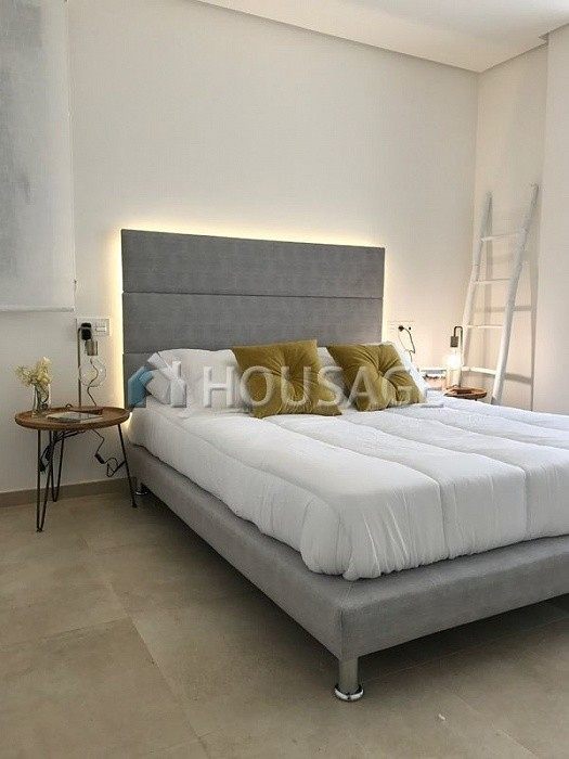 3 bed a house for sale in Orihuela Costa, Spain, 80 m² - photo 8