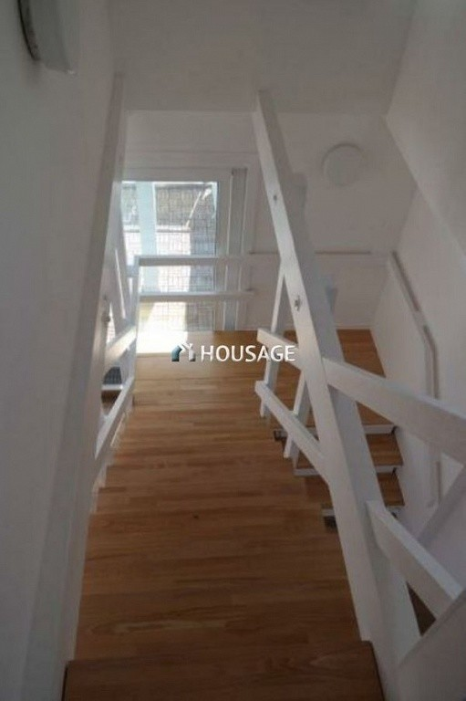 2 bed flat for sale in Dusseldorf, Germany, 161 m² - photo 15