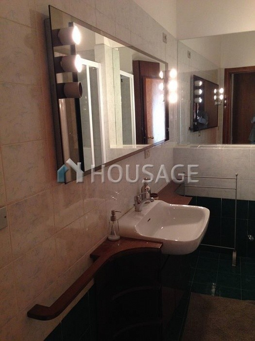 3 bed flat for sale in Rome, Italy, 200 m² - photo 22