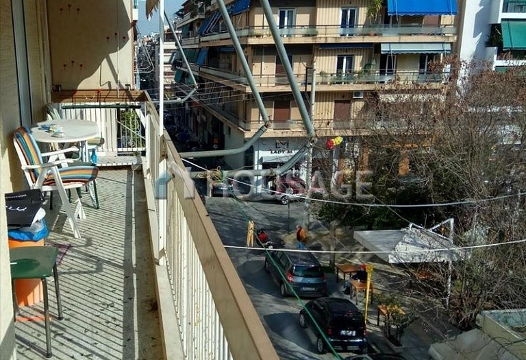 1 bed flat for sale in Elliniko, Athens, Greece, 56 m² - photo 3