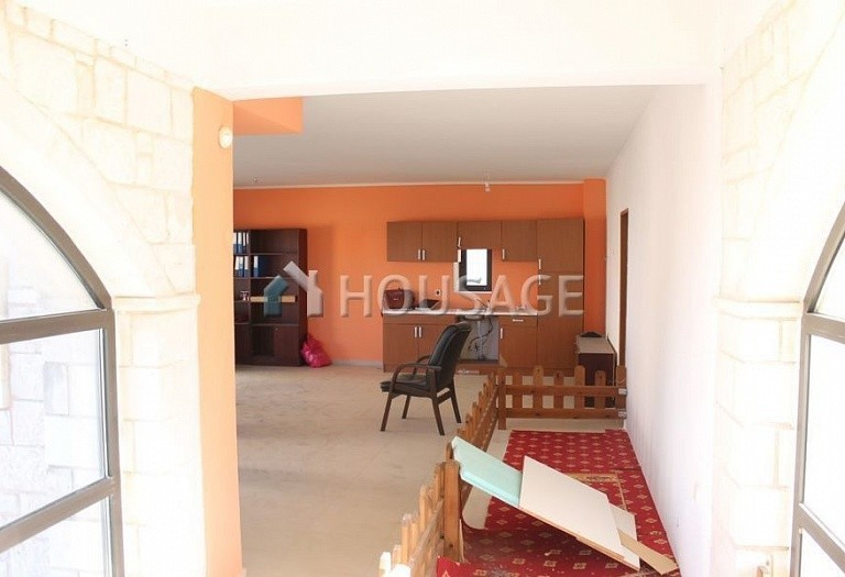 A house for sale in Heraklion, Heraklion, Greece, 187 m² - photo 5