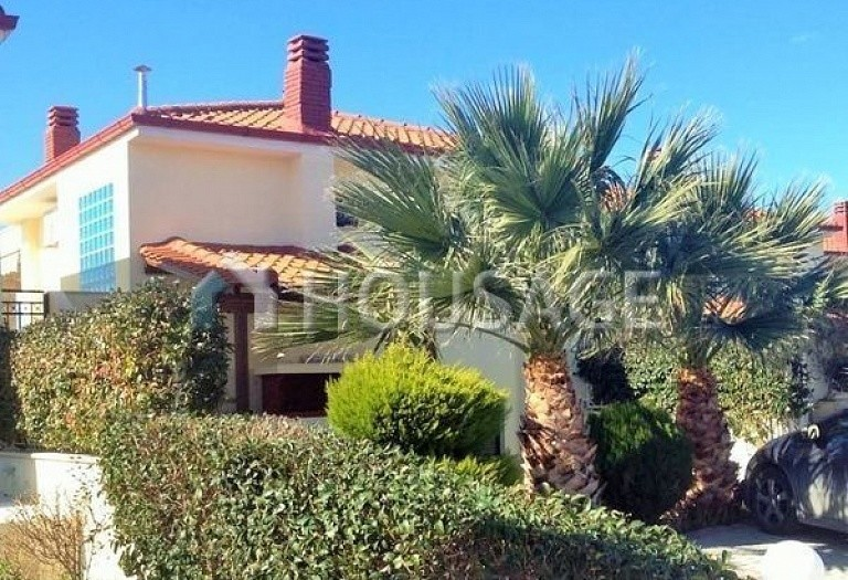 3 bed townhouse for sale in Posidi, Kassandra, Greece, 95 m² - photo 2