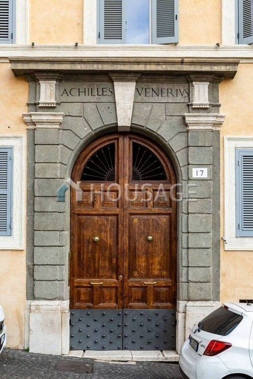 3 bed flat for sale in Rome, Italy, 200 m² - photo 18