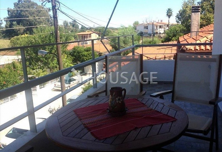 2 bed flat for sale in Katakolo, Elis, Greece, 65 m² - photo 5